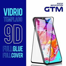 Lcd + Touch Screen + Lens Apple Iphone 4G